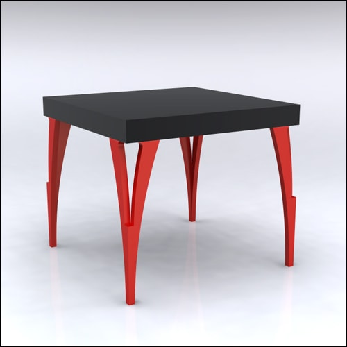 4x4x42-SplitV-Table-BLKRED-001
