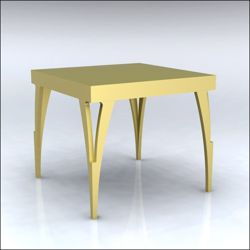4x4x42-SplitV-Table-GLD-001