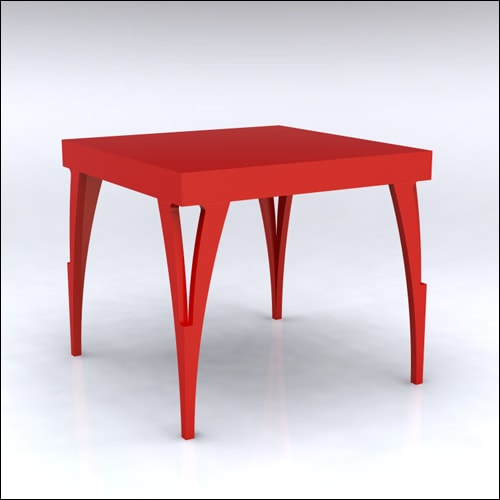 4x4x42-SplitV-Table-RED-001