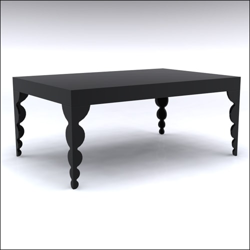 4x6x30-Bubble-Table-BLK-001