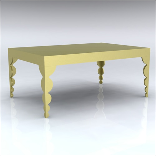 4x6x30-Bubble-Table-GLD-001
