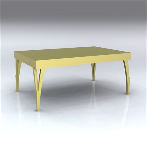 4x6x30-SplitV-Table-GLD-001