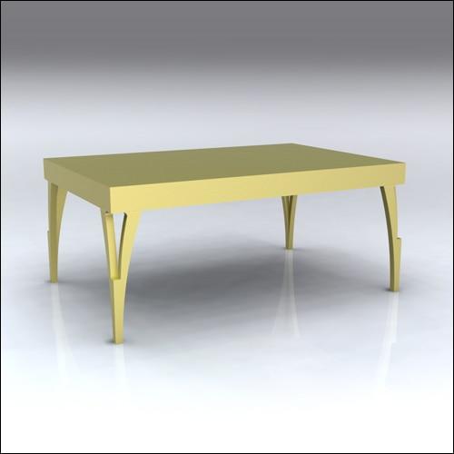 4x6x30-SplitV-Table-GLD-001