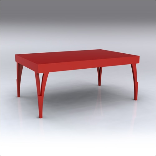 4x6x30-SplitV-Table-RED-001