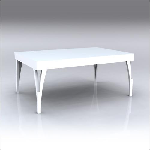 4x6x30-SplitV-Table-WHT-001
