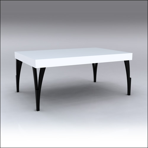 4x6x30-SplitV-Table-WHTBLK-001