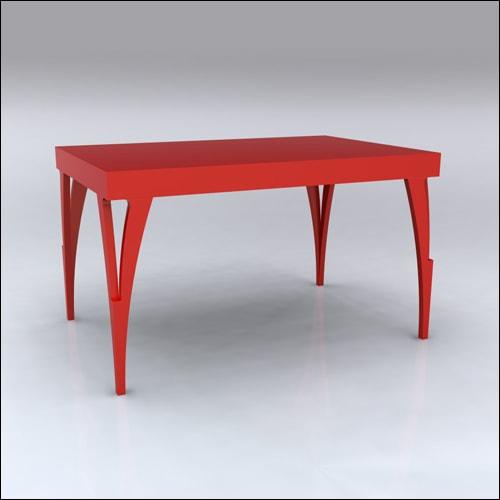 4x6x42-SplitV-Table-RED-001