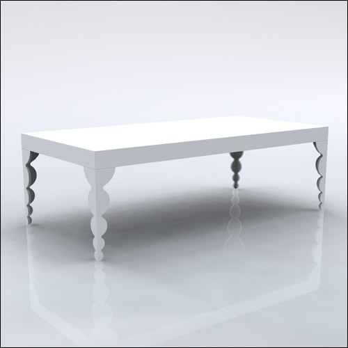 4x8x30-Bubble-Table-WHT-001