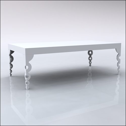 4x8x30-Links-Tables-WHT-001