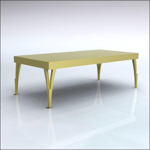 4x8x30-SplitV-Table-GLD-001