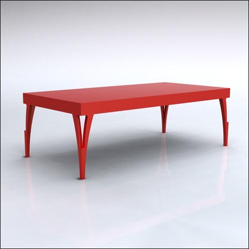4x8x30-SplitV-Table-RED-001