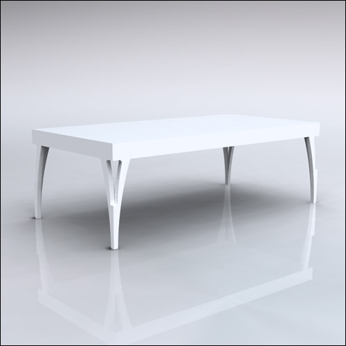 4x8x30-SplitV-Table-WHT-001
