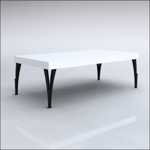 4x8x30-SplitV-Table-WHTBLK-001