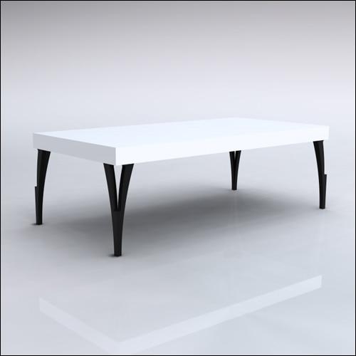 4x8x30-SplitV-Table-WHTBLK-001