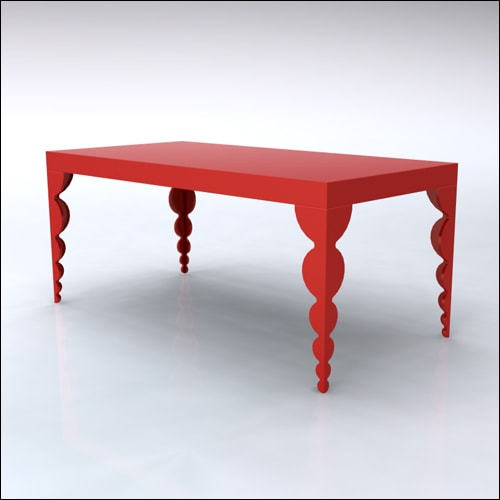 4x8x42-Bubble-Table-RED-001