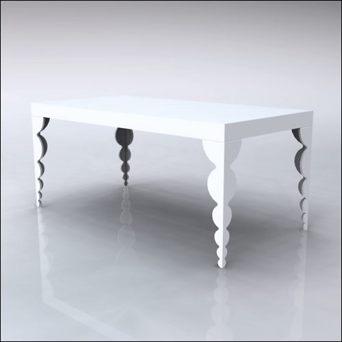 4x8x42-Bubble-Table-WHT-001