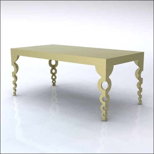 4x8x42-Links-Table-GLD-001