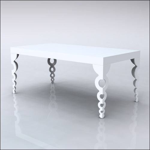 4x8x42-Links-Table-WHT-001
