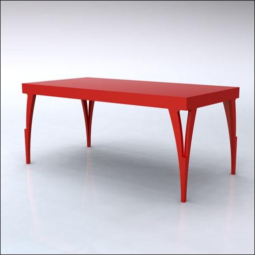 4x8x42-SplitV-Tasble-RED-001