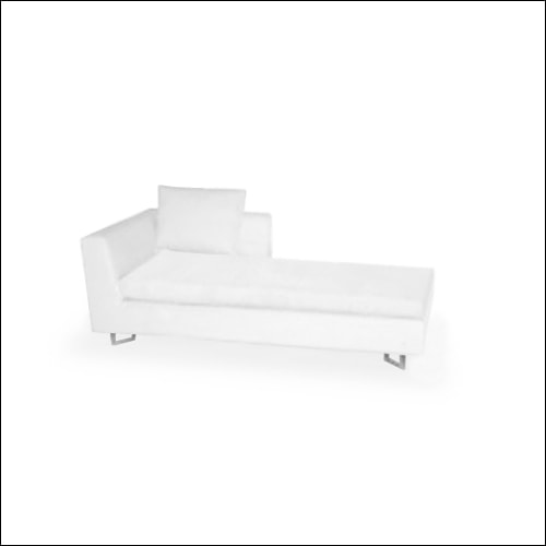 SOBE Lounge Chaise-F-S-S-003