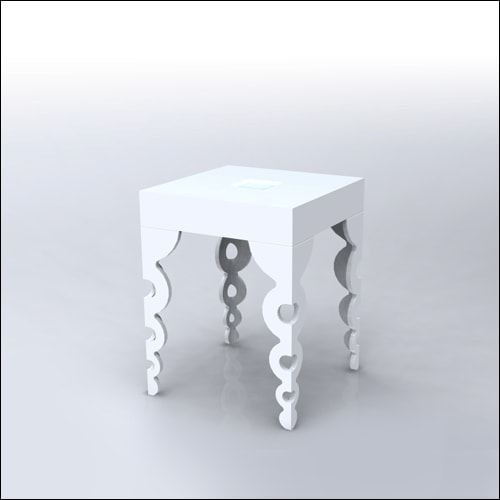2x2x30-Links-Cocktail-Table-WHT-001