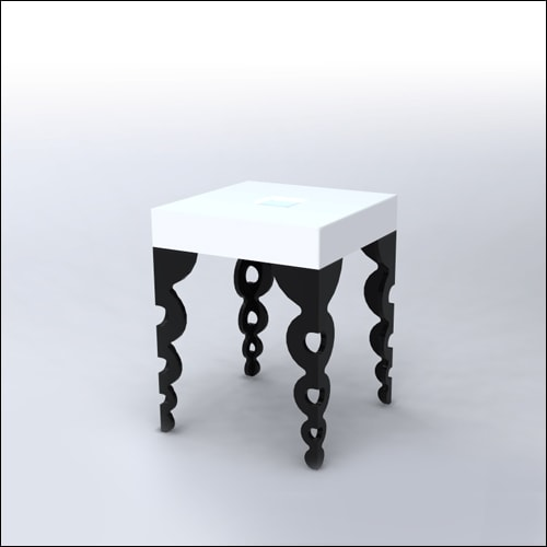 2x2x30-Links-Cocktail-Table-WHTBLK-001