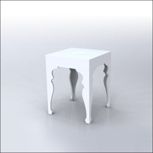 2x2x30-Neo-Baroque-Cocktail-Table-WHT-001