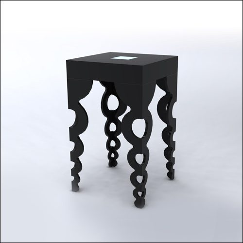 2x2x42-Links-Cocktail-Table-BLK-001