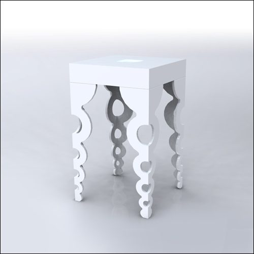2x2x42-Links-Cocktail-Table-WHT-001