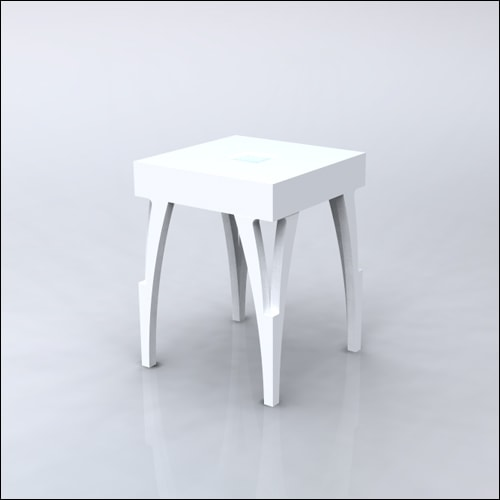 2x2x30-V-Leg-Cocktail-Table-WHT