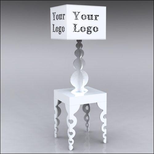2x2x30-Links-Table-W-Lamp-WhiteWLogo