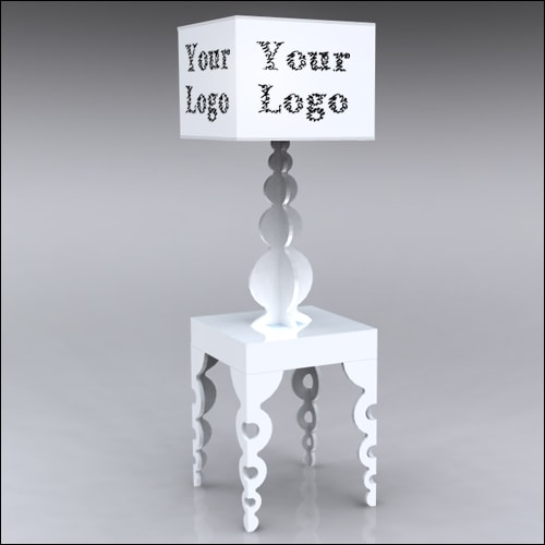 2x2x30-Links-Table-W-Lamp-WhiteWLogo