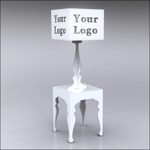 2x2x30-Neo-Baroque-Table-W-Lamp-WHTWLogo