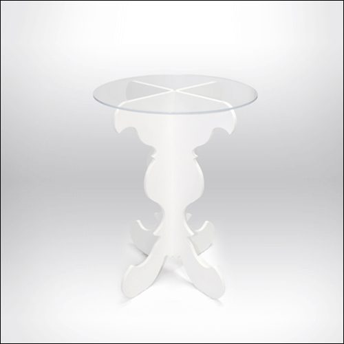 //www.eventluxe.com/p3485/cocktail-tables/neo-baroque-profile-cocktail-table