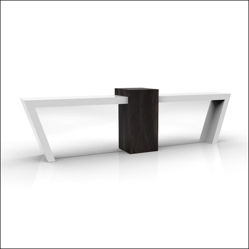 Trapeza-Bar-Double-W-Mirror-WhiteEspresso-001