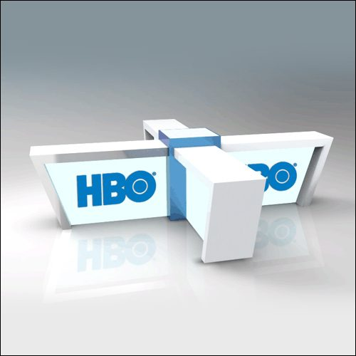 trapeza-quad-w-acry-blue-hbo-001