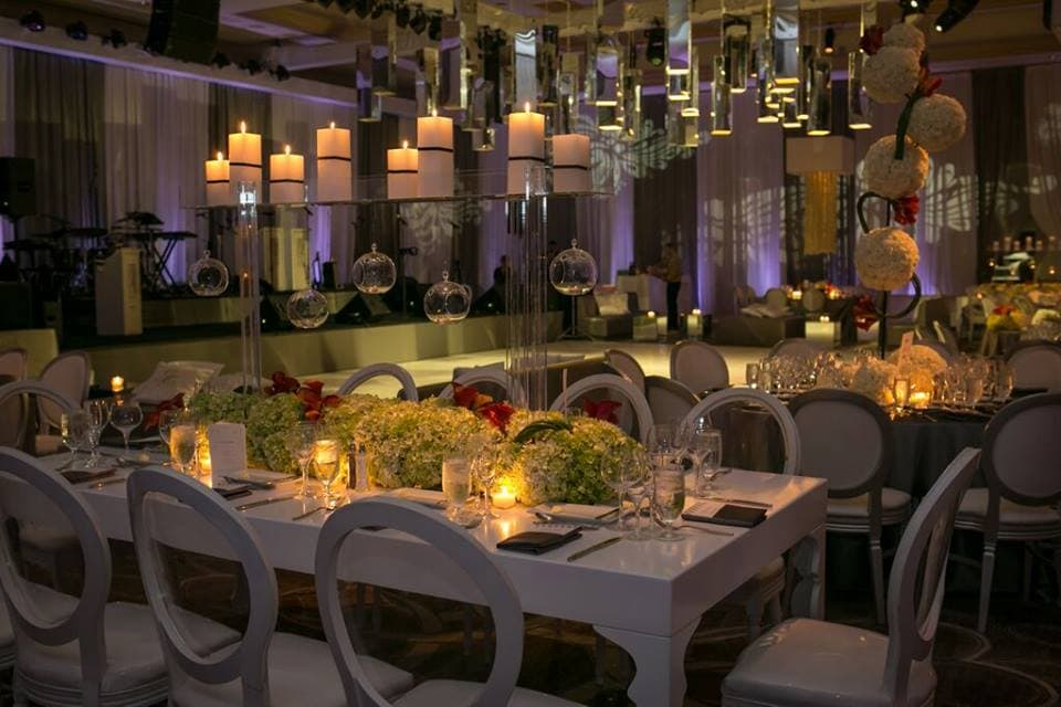 Eventluxe-Karla-Events