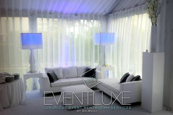 eventluxe-image-010