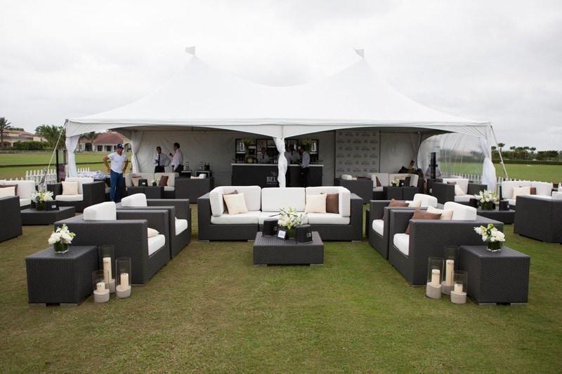master_Beluga-Vodka-VIP-Lounge