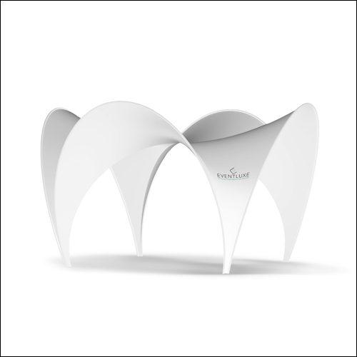 Tension-Fabric-Tents-EL-TENT-06-002