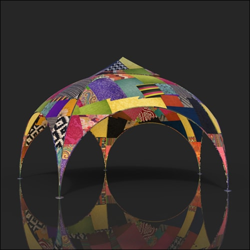 Tension-Fabric-Tents-EL-TF-YU-T-06-006