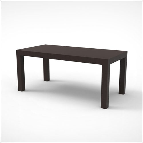 4x8x30-Parson-F-T-D-021-ESP-H-004
