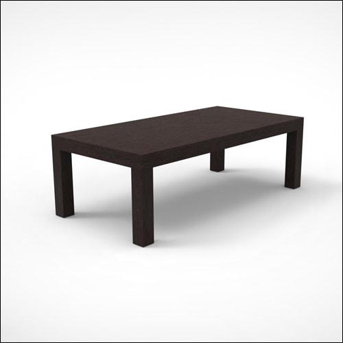 4x8x30-Parson-F-T-D-021-ESP-L-003