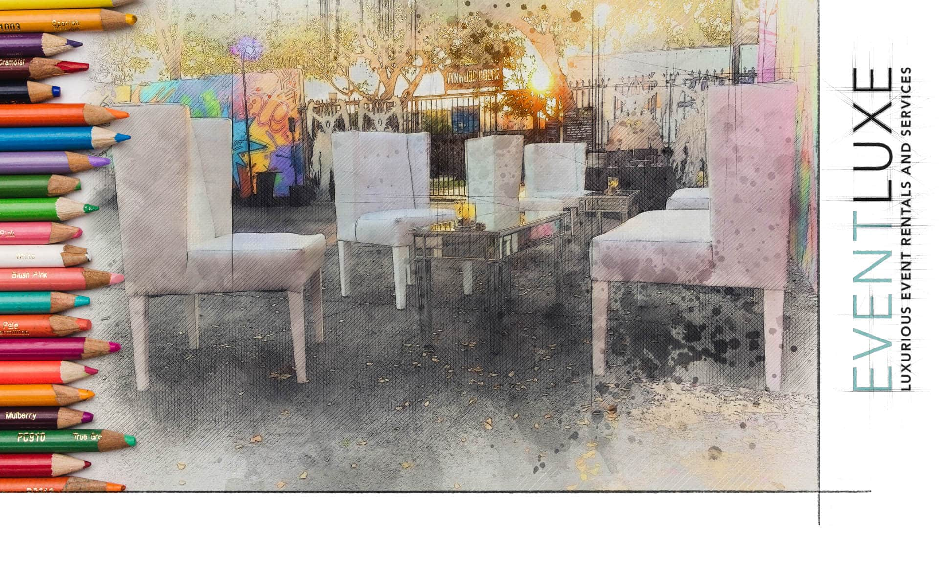 Retro-Mod-Wing-Chair-Grouping-Wynwood-Walls-001