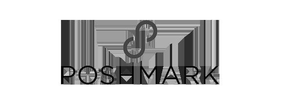 Posh Mark